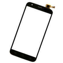 цены New touch screen For Doogee Y6/Y6C touch screen Digitizer front glass screen replacement