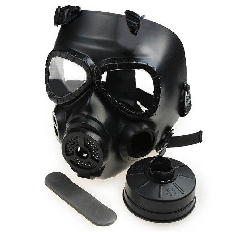 Halloween mask 7