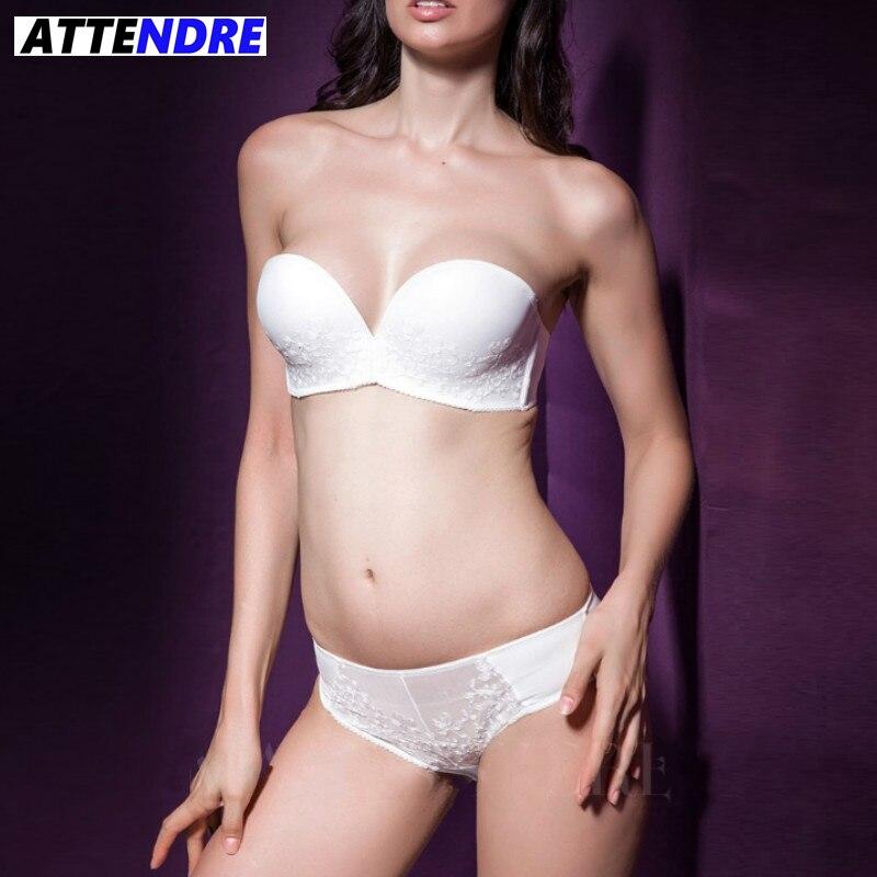 Popular Bridal Underwear Sets-Buy Cheap Bridal Underwear ...