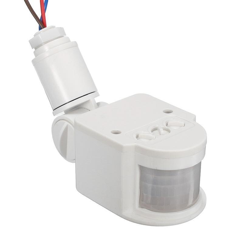 открытый детектор движения ; сигнал тревоги датчика движения ; детектор движения ; детектор движения ;