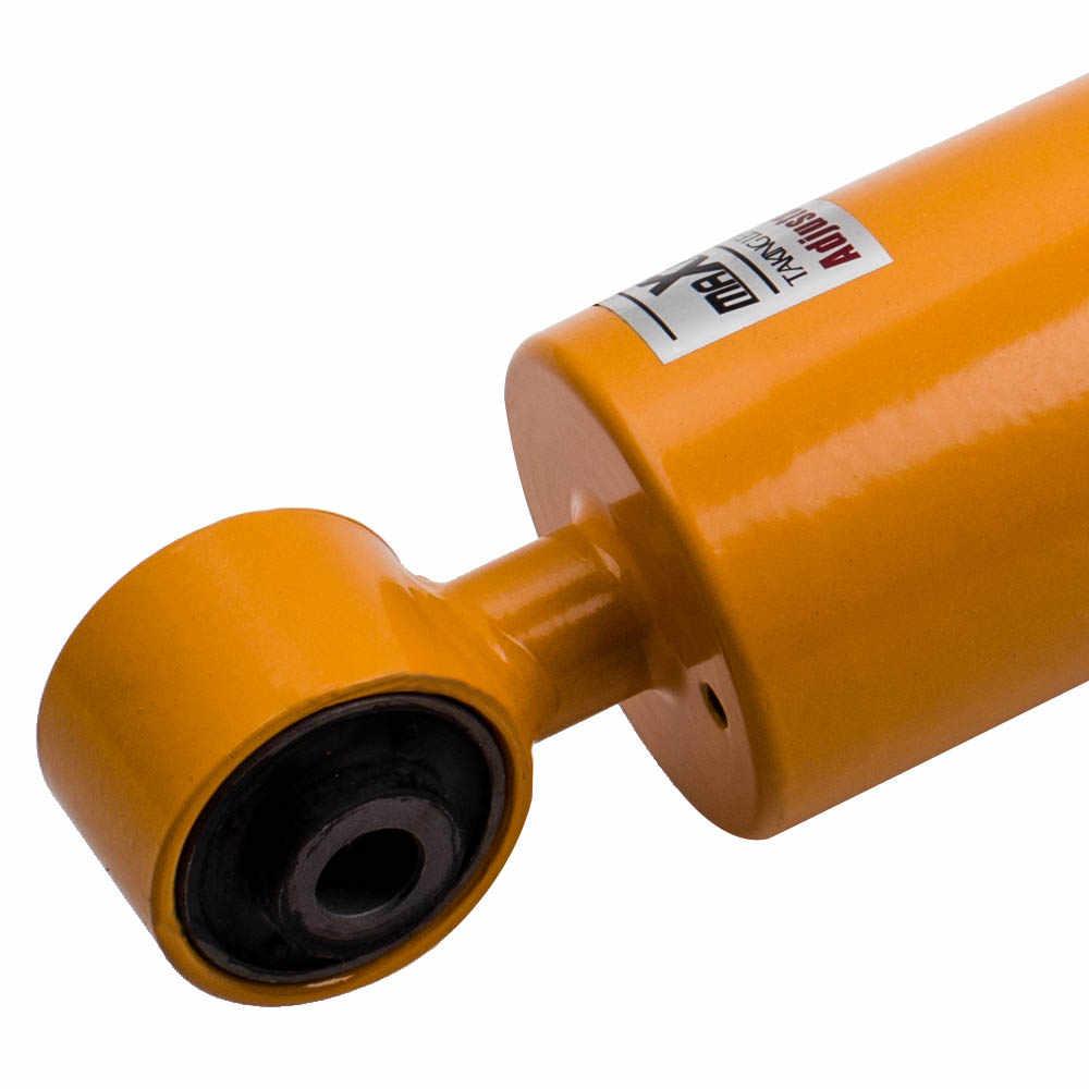 Complete Suspension Coilovers Kits for Nissan Sentra B15 00 -06 Shock  Absorber Strut Adjustable Damper