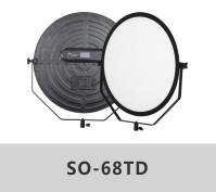 SO-48TD_05