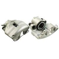 1Pair Racing Front Left & Right Brake Caliper For VW PASSAT 3B 3BG 96 05 8D0615123B 8D0615124B 8E0615123A Caliper