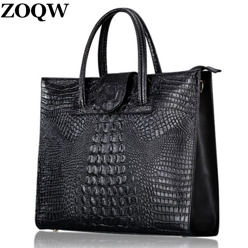 Online Get Cheap Unique Handbag Designers -Aliexpress.com ...