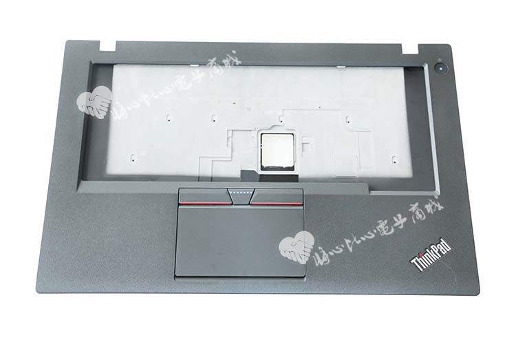 New Original For Lenovo ThinkPad T460 Palmrest Keyboard Bezel Upper Case with TP Touchpad 01AW303 недорго, оригинальная цена
