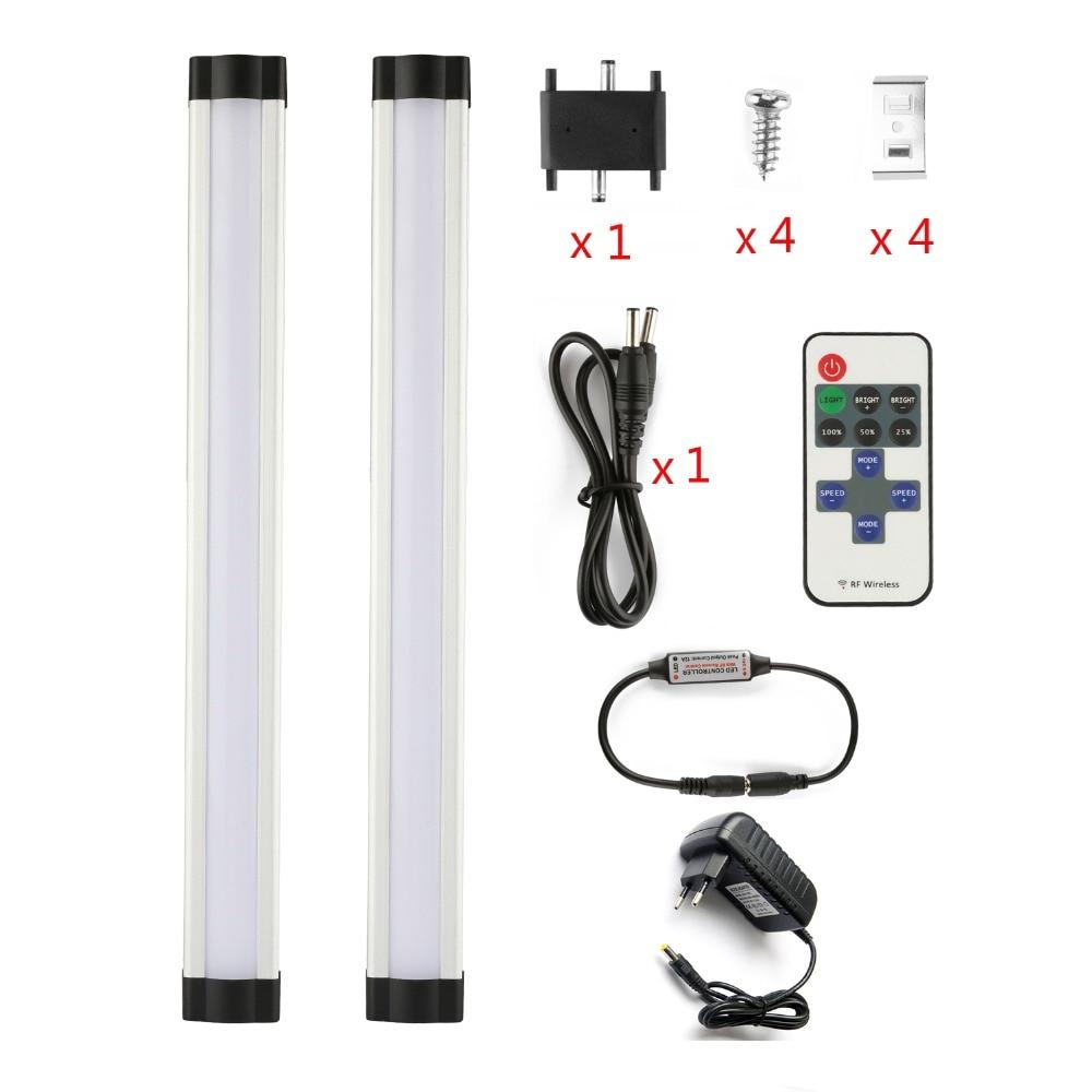 Under Cabinet Lighting Covers Popular Under Counter Lights Buy Cheap Under Counter Lights Lots