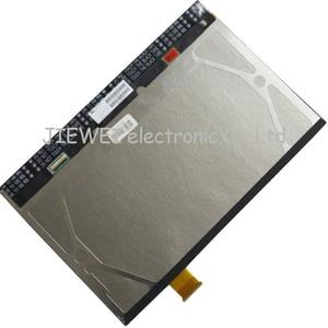 Frete grátis para samsung galaxy note 10.1 n8000 n8010 novo display lcd painel de tela do monitor reparação substituição