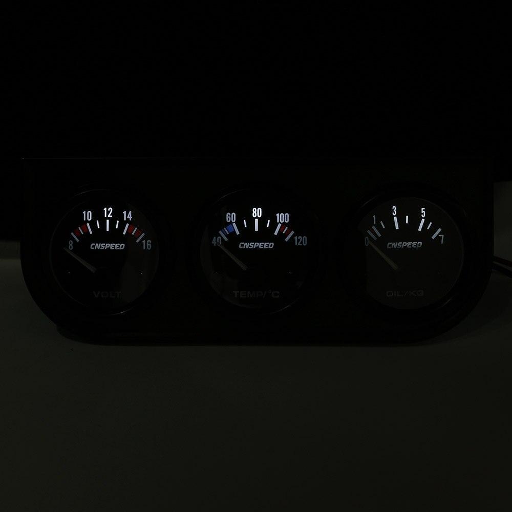 YC101266  2010A三联表
