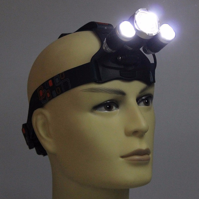 6000Lm-CREE-XML-T6-2R5-LED-Headlight-Headlamp-Head-Lamp-Light-4-mode-torch-2x18650-battery