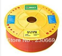 PU HOSE / polyurethane tube / pu tube /air compressor hose