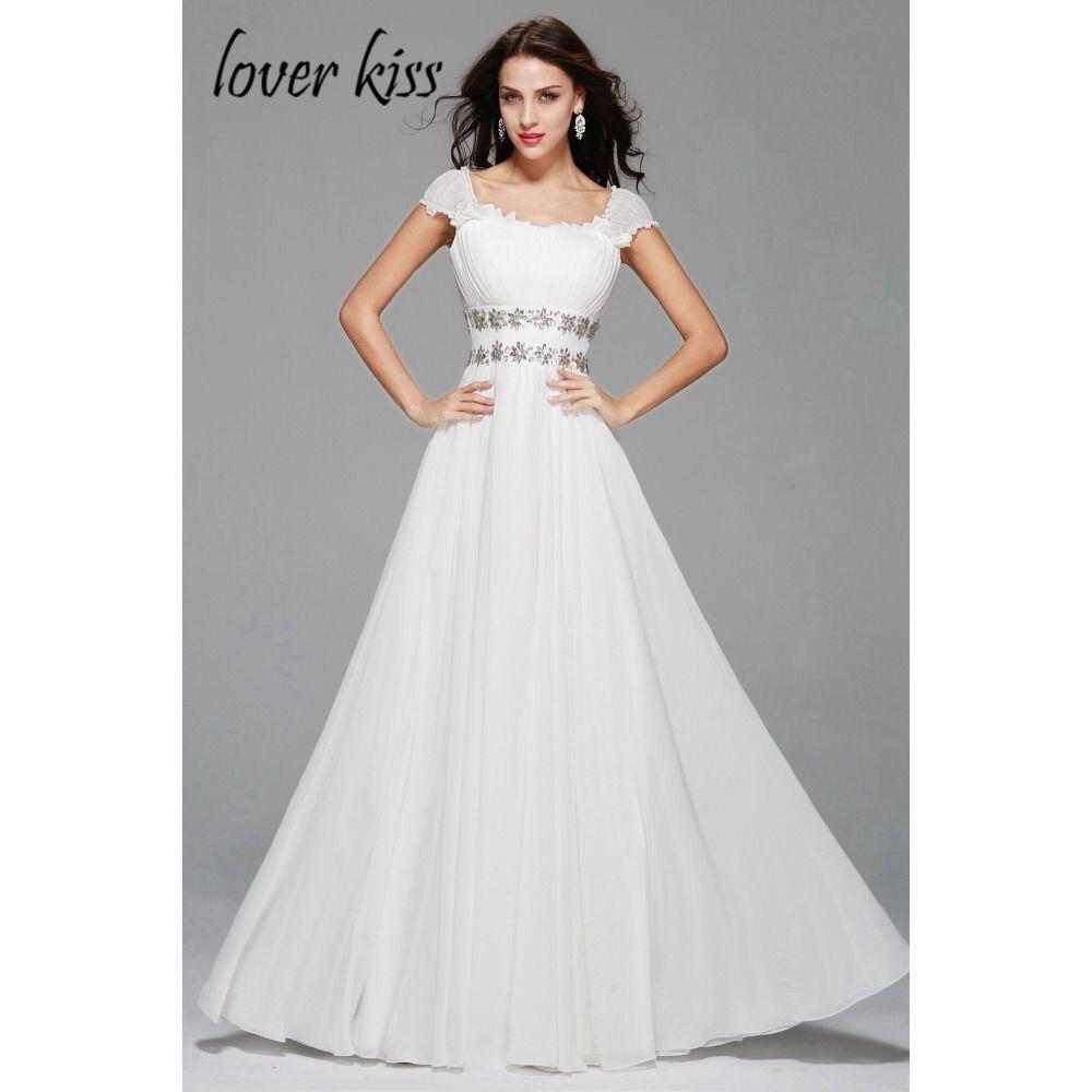 Online Get Cheap Cheap Strapless Prom Dresses -Aliexpress.com ...