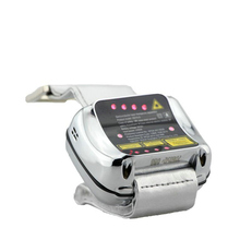 Medical Nutrition Therapy Cardiovascular Lower High Blood Pressure Naturally Red Light Laser Therapy Acupuncture Watch