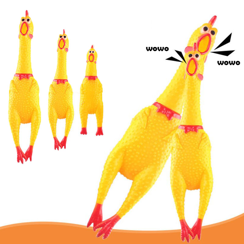 17cm-31cm-40cm-screaming-chicken-dog-toys-squeeze-sound-pet-cat-toy-dogs-toys-for-large-dogs-pet-toy-supplies