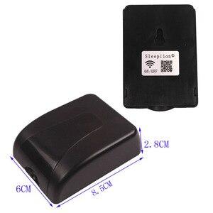 Image 5 - Sleeplion Ampia Volt 12 48V 12V 24V 36V 48V 40A 1CH RF A Distanza Senza Fili sistema di Interruttore di controllo teleswitch + Ricevitore Multi Modello