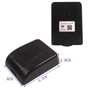 Image 5 - Sleeplion Wide Volt 12 48V 12V 24V 36V 48V 40A 1CH RF Wireless Remote Control Switch System teleswitch+Receiver Multi Model