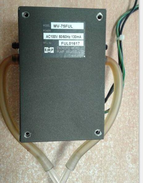 Fuji 550 minilab partFuji 550 minilab part