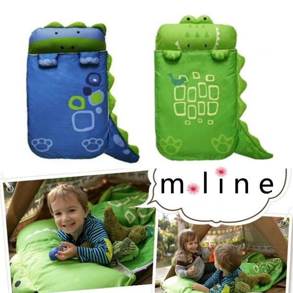 dino-sleeping-bag-1