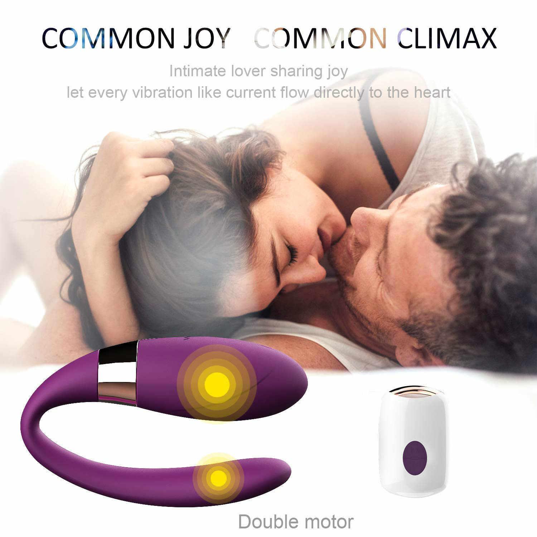 APHRODISIA вибрационный массаж для взрослых сексуальные товары от Tibe яйцо пара косейсмический беспроводной пульт дистанционного управления вибрационный бар секс-игрушки