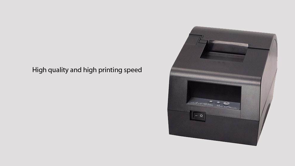 58mmReceipt-Printer-photos_02