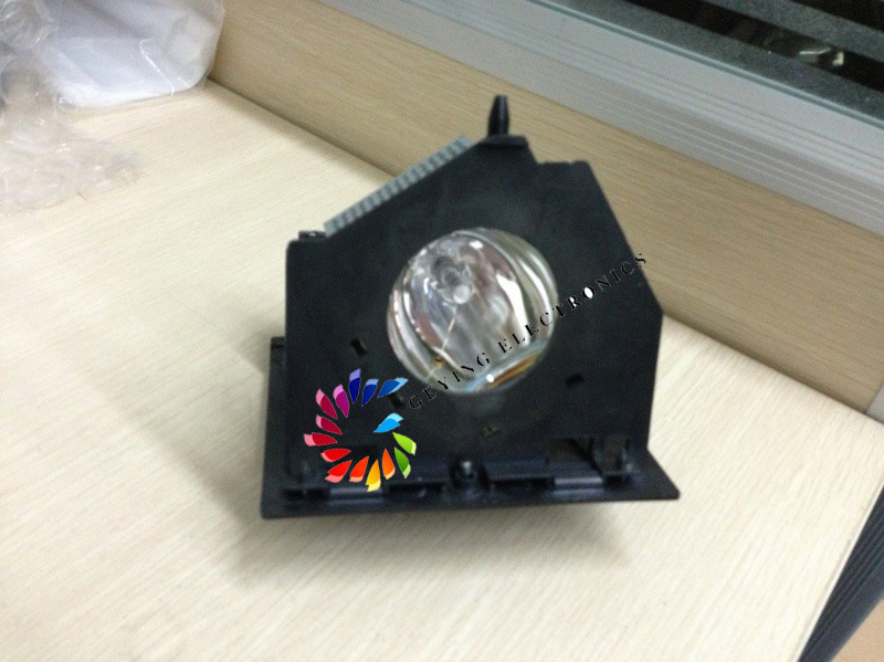 все цены на New RCA projector TV lamp 269343 for RCA HD50LPW175 / RCA HD50LPW175YX1 / RCA HD61LPW175 онлайн