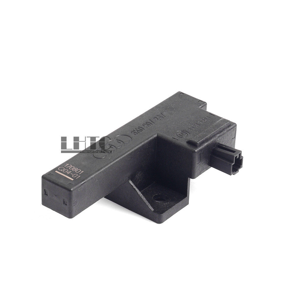 OE Genuine Entry Antenna Module KESSY Keyless For AUDI A4 A5 S5 A6 A7 A8 Q5  R8