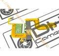 Для Sony RX100 III ЖК-петля гибкий кабель FPC запасная деталь