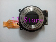original Accessories zoom for Canon A610 Lens NO CCD use camera repair parts free shipping