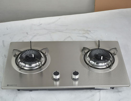 Foreign trade export COOTAW kitchen appliances gas stoves/Cooktops ...