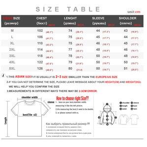 Image 5 - 中国風のリネンシャツプラスサイズ 4XL/5XL 男性カジュアル通気性白ソフト構図シャツカミーサ masculina TX55