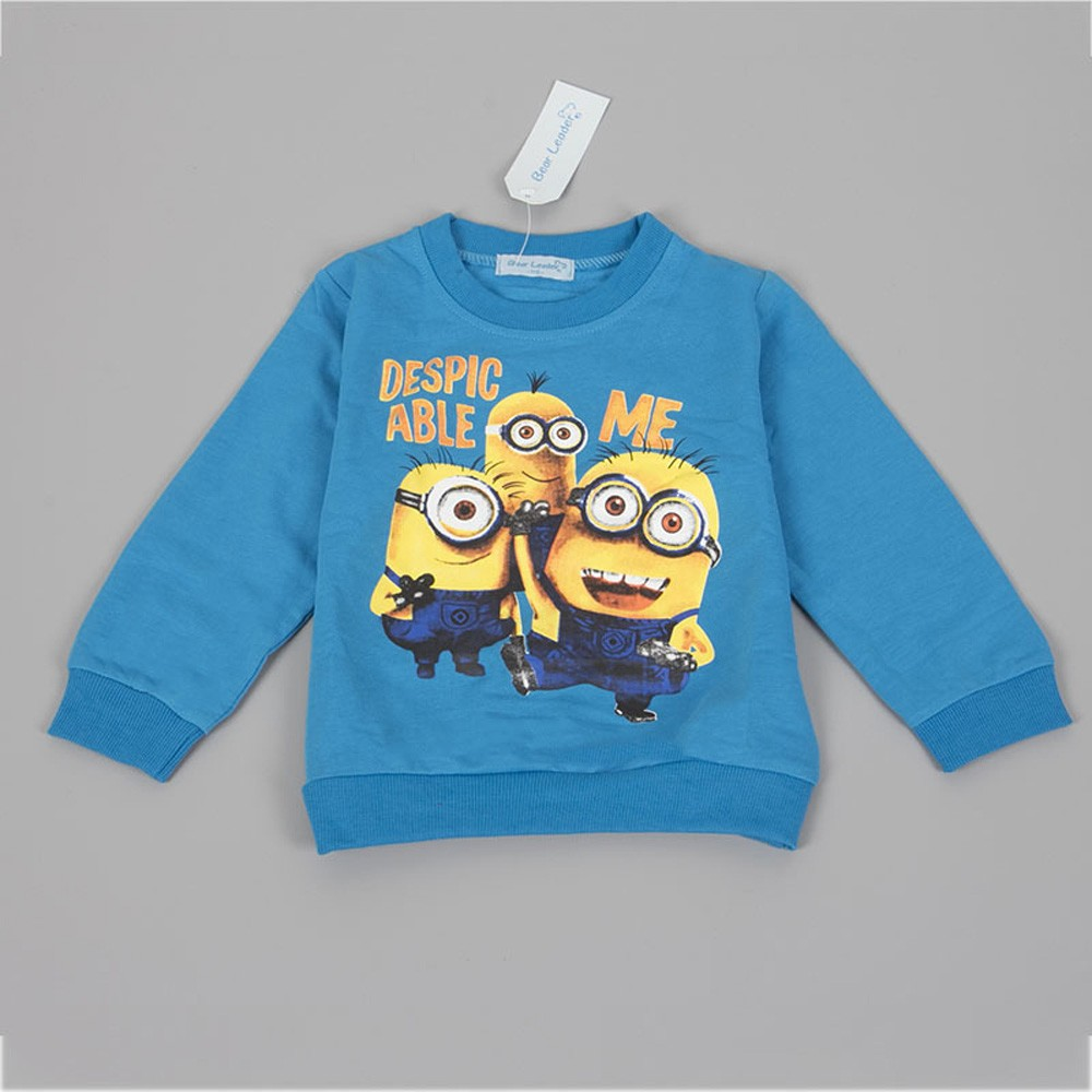 2015-New-Spring&Autumn-Baby-Boys-Girl-Cartoon-Design-Round-Collar-Tops-Clothes-Children-Wear-T-shirts-Apparels-CL0767 (13)