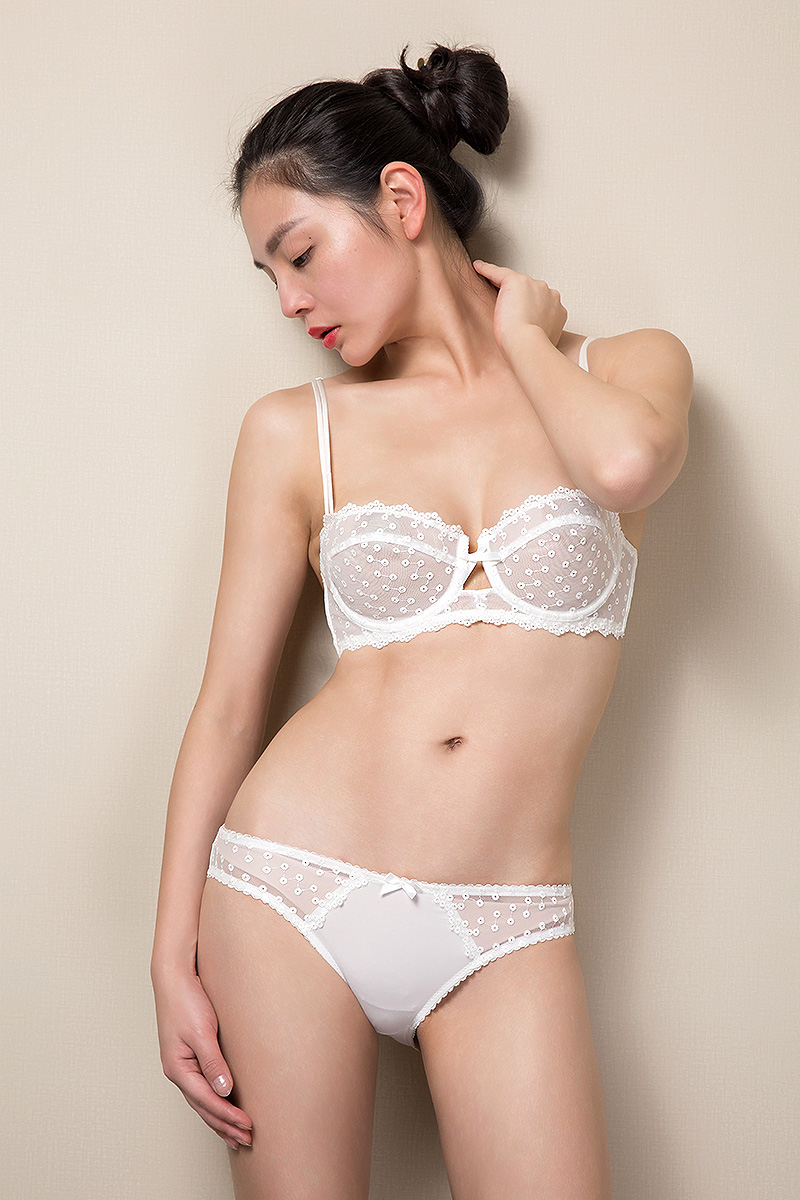 Compare Prices on Bra and Panties- Online Shopping/Buy Low Price ...