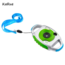 KaRue Mini  Digital Camera Children 1.0MP 1.5 inch Shoot LSR Camera For Children Baby Birthday Christmas Gift