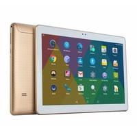 10 1 Inch Tablet PC Quad Core 2GB RAM 32GB ROM Dual SIM Cards Android 5