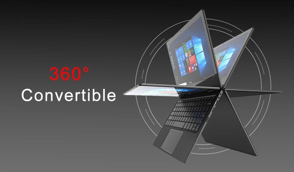 convertible touchscreen gaming laptop