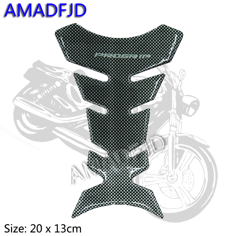 Automobiles & Motorcycles Motorcycle Accessories & Parts Creative Motorcycle Fuel Tank Pad Protector Sticker Decal Gas Knee Grip Tank Traction Pad Side 3m For Suzuki Gsxr1000 2009-2016
