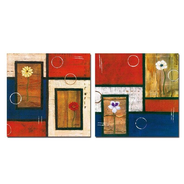 chrysanthme cuadros decoracion encadre impressions toile mur photo pour salon moderne tableau peinture peinture sur toile