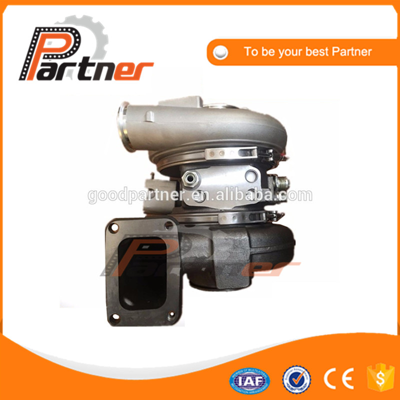 buy turbocharger    turbo charger  hev automotive