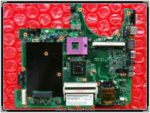 for 6935 6935G laptop motherboard MBATN0B002 MB.ATN0B.002 1310A2207301 motherboard PM45 DDR3 Non-integrated ,fully tested
