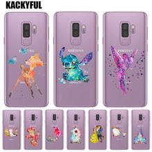 coque samsung galaxy s6 clochette