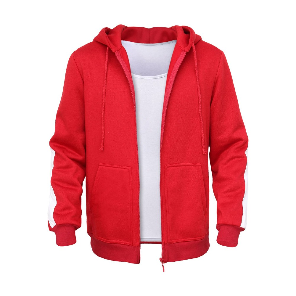 Miguel Cosplay Costume Men Jacket Coat Thicken Winter Autumn Hoodie Sweatshirt Kids Adult Cosplay Tops