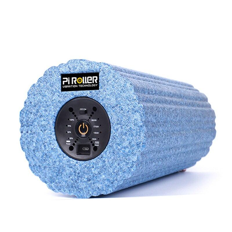 t vibrator Relax roller