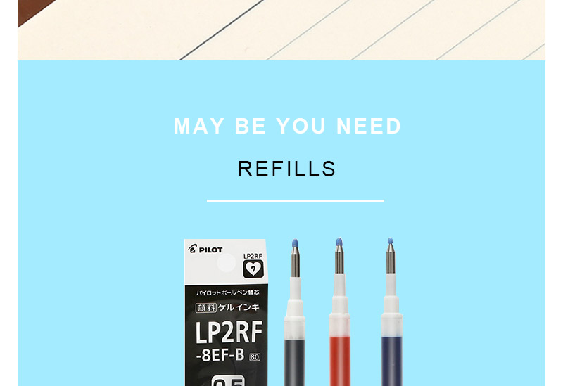 Colored-Gel-Ink-Pen-Gel-Pens-School-Office-Stationery-Supplies-Student-Ink-Ballpoint-Pen-Papelaria_15