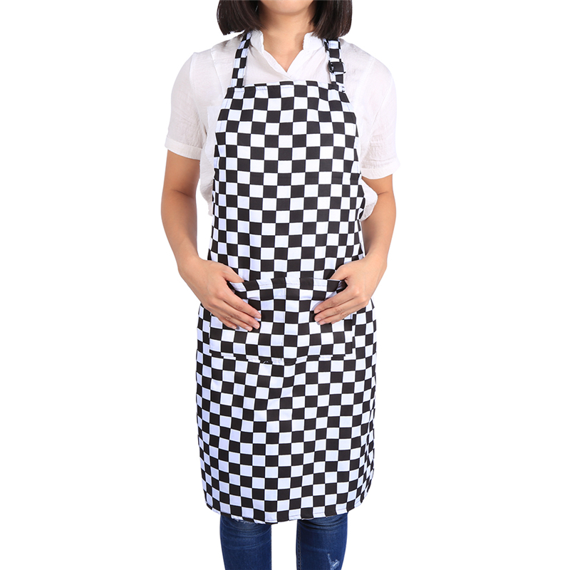 Compare Prices On Waist Apron Pattern Online Shopping Buy Low Price Waist Apron Pattern At