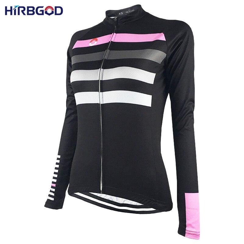 Cheap jersey clothing 24c4a68d8