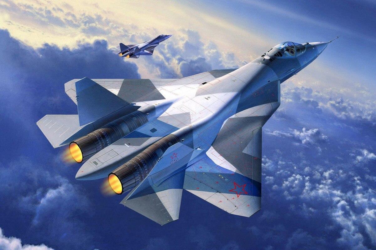 Aviation Wall Art online get cheap aviation wall art -aliexpress | alibaba group