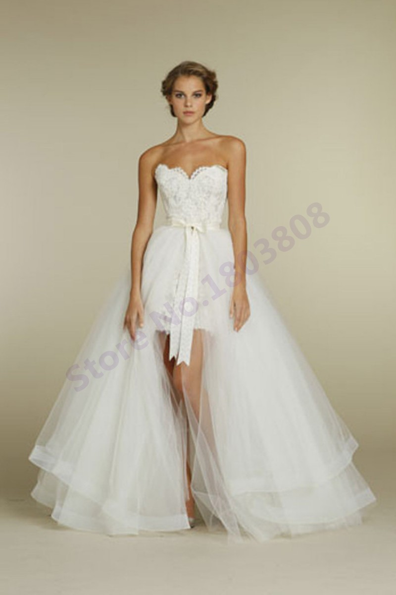 satin mermaid wedding dress uk sweetheart lace wedding dress Trumpet Mermaid Wedding Dresses Uk