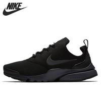 Original New Arrival NIKE PRESTO FLY Men's Running Shoes Sneakers