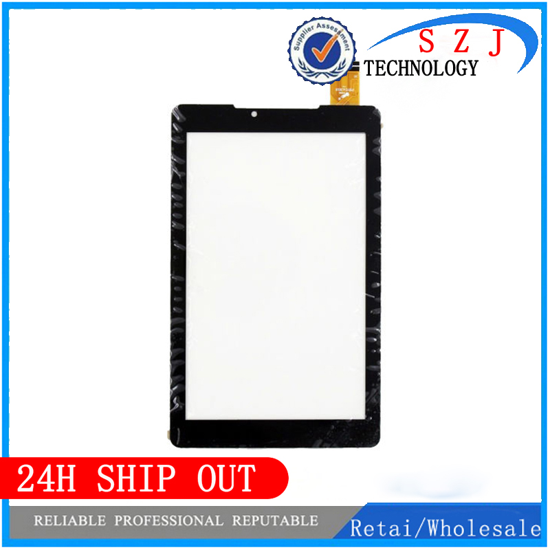 New 7 Inch Touch Screen Panel for Prestigio MultiPad color 2 3g PMT3777_3G 3G PMT3767 Sensor Digitizer Replacement PB70A2616 new for 7 prestigio multipad pmt3087 3g texet tm 7866 tablet touch screen digitizer panel replacement glass sensor free ship