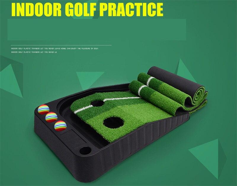 golf putting mat13