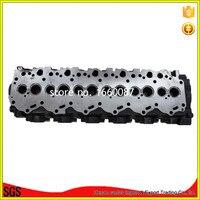 1HD 1HDT 1HD-T zylinderkopf 11101-17040 für toyota land cruiser bahn 4.2D